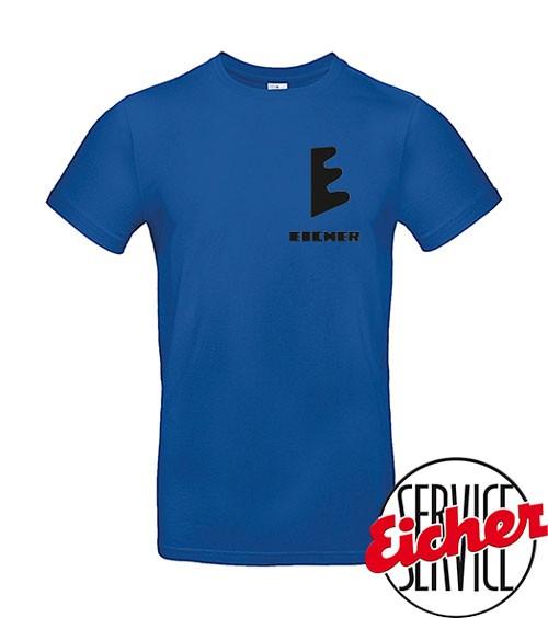 T-Shirt Eicher 3000er-Serie