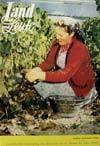 Ausgabe Herbst 1960