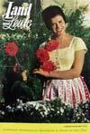 Ausgabe Herbst 1962