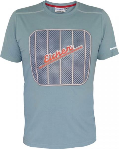 T-Shirt Eicher