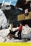 Ausgabe Winter 1962