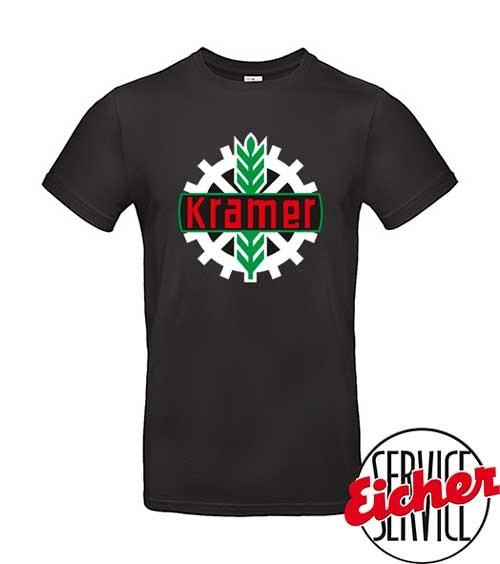 """T-Shirt """"Kramer"""""""