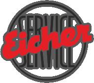 Eicherservice