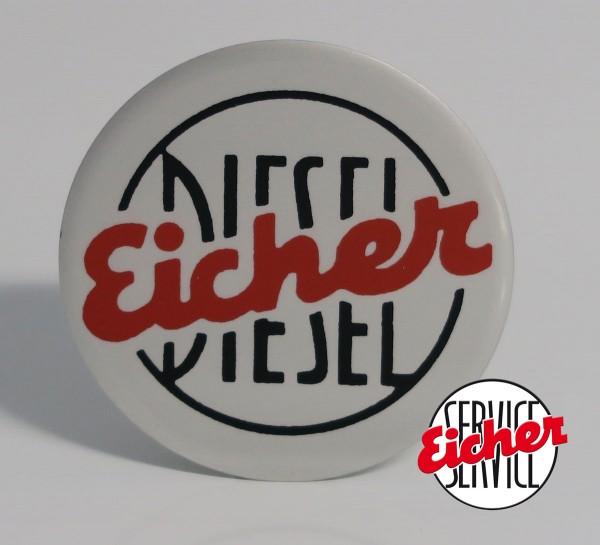 Alu Eicher-Schild